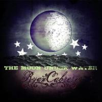 Ryan Cabrera - The Moon Under Water
