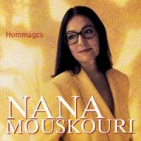 Nana Mouskouri - Hommages