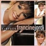 Francine Jordi - Einfach Francine Jordi