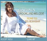 Sarina (ZA)