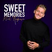 Mart Hoogkamer - Sweet Memories