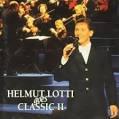 Helmut Lotti - Helmut Lotti Goes Classic II
