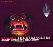 The Stranglers - Jump over My Shadow