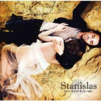 Stanislas - Les Carnets De La Vigie