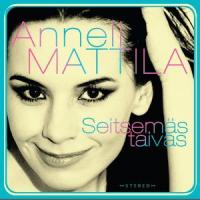 Anneli Mattila - Seitsemäs taivas