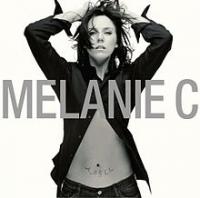 Melanie C (Melanie Chisholm/Mel C) - Reason