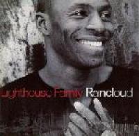 Lighthouse Family - Raincloud