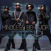 Mindless Behavior - #1 Girl