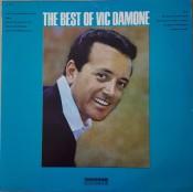 Vic Damone - The Best Of Vic Damone (1968)