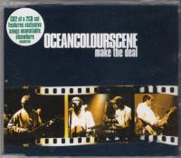 Ocean Colour Scene - Make The Deal