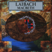 Laibach - Macbeth (1990)