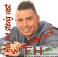 Wim Florack - Hou me stevig vast