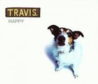 Travis - Happy
