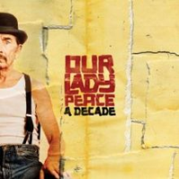 Our Lady Peace - A Decade