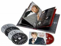 The Great American Songbook Disc 4