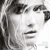 Joyce Jonathan - On