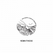 Robin Thicke - On Earth, and in Heaven