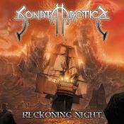 Sonata Arctica - Reckoning Night