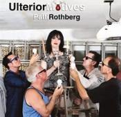 Patti Rothberg - Ulterior Motives