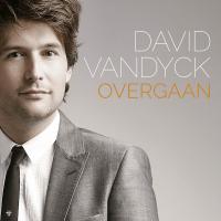 David Vandyck - Overgaan