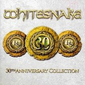 Whitesnake - 30th Anniversary Collection (Cd 3)