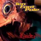 Ten Foot Pole - Insider