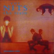Nits (The Nits) - The Train