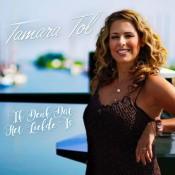 Tamara Tol - Ik denk dat het liefde is