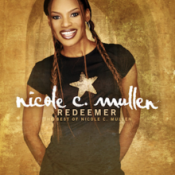 Nicole C. Mullen - Redeemer: The Best of Nicole C. Mullen