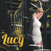 Lucy - Senhorita