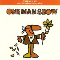 Toon Hermans - Snieklaas One Man Show 7 (1972-1974)