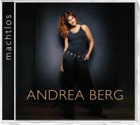 Andrea Berg - Machtlos