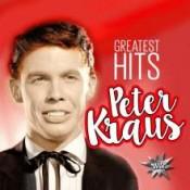 Peter Kraus - Greatest hits