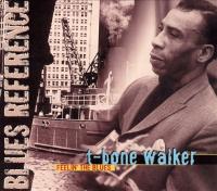 T-Bone Walker - Feelin' The Blues