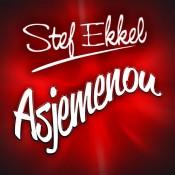 Stef Ekkel - Asjemenou