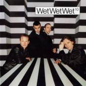 Wet Wet Wet - 10