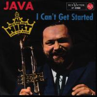 Al Hirt - Java / I Can't Get Started