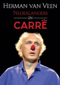 Nederlanders in Carré