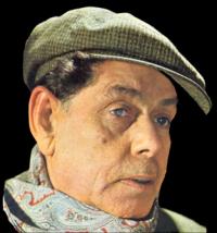 Alfredo Marceneiro