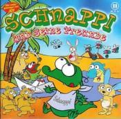 Schnappi - Schnappi Und Seine Freunde