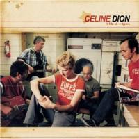 Céline Dion - 1 Fille & 4 Types