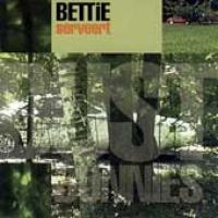 Bettie Serveert - Dust Bunnies