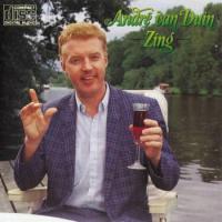 André Van Duin - Zing