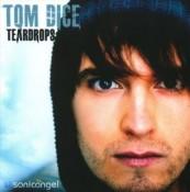 Tom Dice - Teardrops