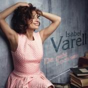 Isabel Varell - Da geht noch was