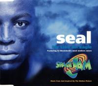 Seal - Fly Like An Eagle