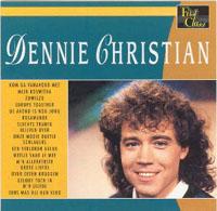Dennie Christian - First Class
