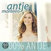 Antje Monteiro - 100% Antje