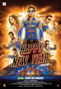 Happy New Year (Film) - Happy New Year