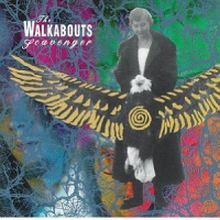 The Walkabouts - Scavenger